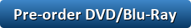 Les Miserables the Staged Concert on Blu-Ray