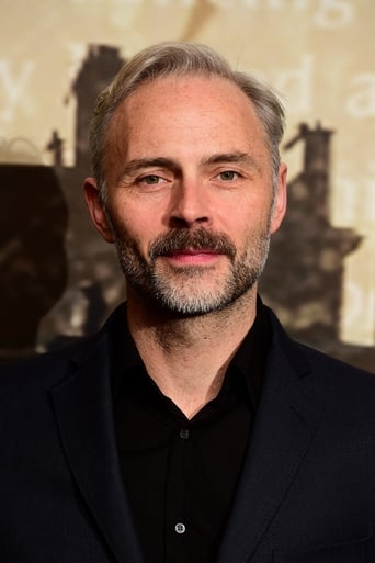 Image of Mark Bonnar