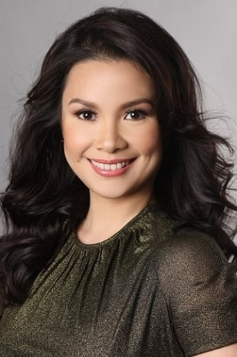 Image of Lea Salonga