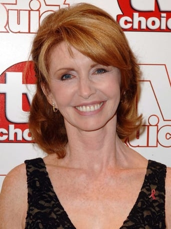 Image of Jane Asher