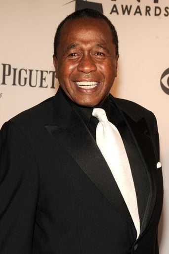 Image of Ben Vereen