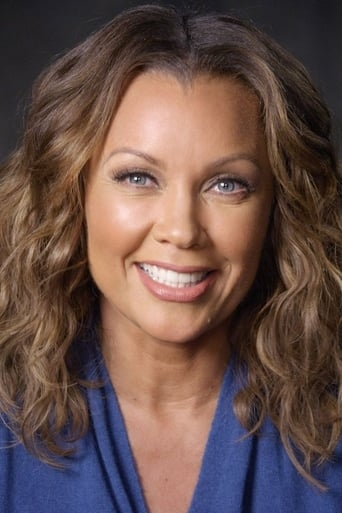 Image of Vanessa Williams