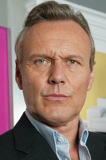 Image of Anthony Stewart Head