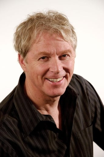 Image of William Katt