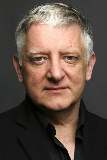 Image of Simon Russell Beale