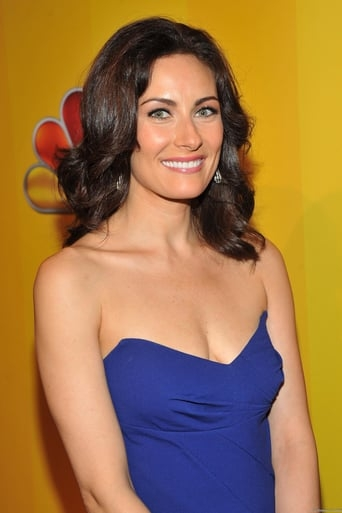 Image of Laura Benanti