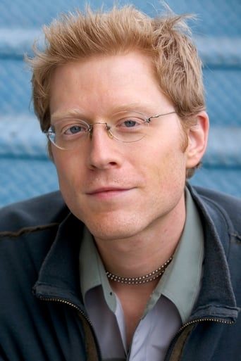 Image of Anthony Rapp